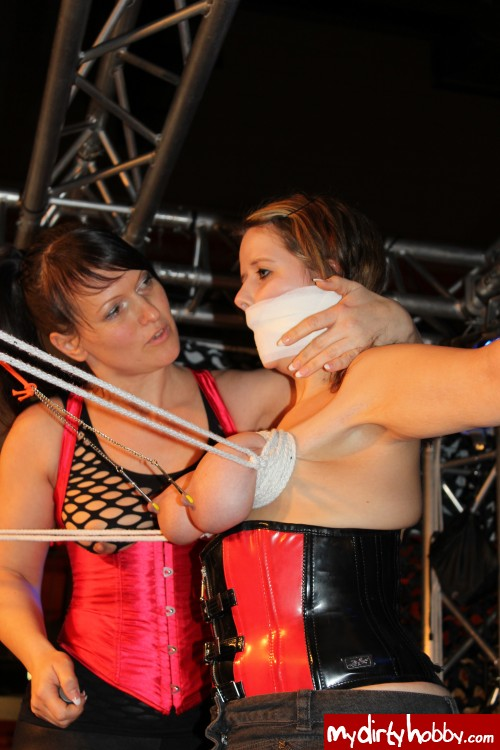 lady leyla frankfurt milf swinger