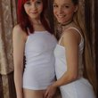 LOLICOON: Young Teens Download