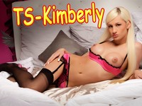 TS-Kimberly