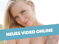 Profil von Sex-Porno-Nelli Hunter AIG Pornhub Blowjob - Lara-CumKitten