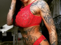 Profil von Sex-Porno-Nelli Hunter AIG Pornhub Blowjob - Stella-Foxx
