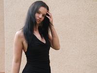 Profil von Sex-Porno-Nelli Hunter AIG Pornhub Blowjob - Hot-Vivi