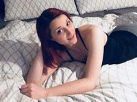 Profil von Sexxx - DirtyDine18