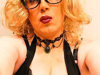 Profil von Sexxx - tsbineklose