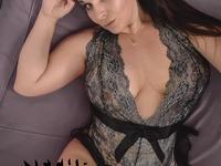 Profil von Sex-Porno-Nelli Hunter AIG Pornhub Blowjob - aische-pervers