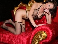 Profil von Sex-Porno-Nelli Hunter AIG Pornhub Blowjob - Fickschnitte-18