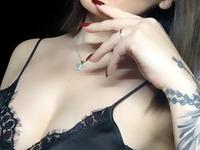 Profil von Sexxx - Toxicsugga