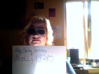 Molly19780