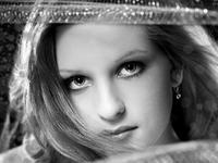 Profil von Sex-Porno-Nelli Hunter AIG Pornhub Blowjob - schnuggie91