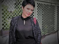 Profil von Sexxx - geil-poppen