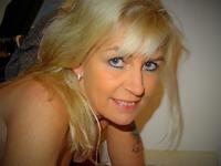 Profil von Sexxx - mausi67