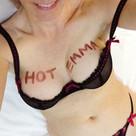 Hot-Emma