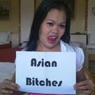 AsianBitches