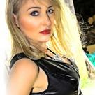 ClaudiaSexy22