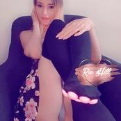 sexyRia