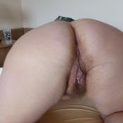 SEXY-BLACKY