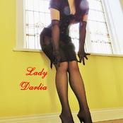 Fetish-Lady-Darlia