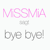 -MissMia-