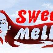 SweetMelli84