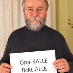 OPA-KALLE-FICKT-ALLE
