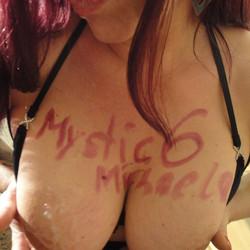 mystic6michaela