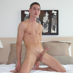 MarcPrivate85