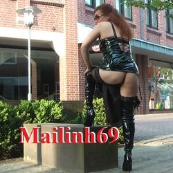 mailinh69