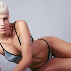 facebook registrieren alter vagina massieren
