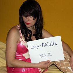 Lady-Michelle