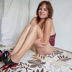 Denisa30