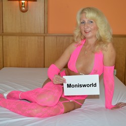 Monisworld