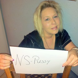 NS-Pussy
