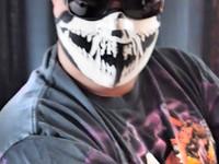 Profil Bild 3