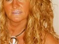 Profil Bild 2