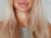 Profil Bild 1