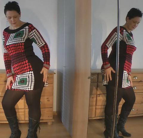 bigbooty-wife stript für User!