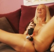 Womanizer – Live Orgamsus
