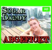 aische pervers gratis porno französische dame porno videos free