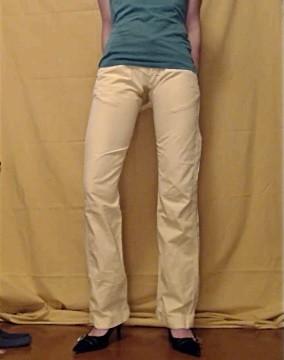 Jeans-Pissen/Peeing in Jeans vol 2.1 Webcam