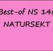 Best-of NATURSEKT 14