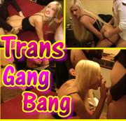 Trans-Gang-Bang