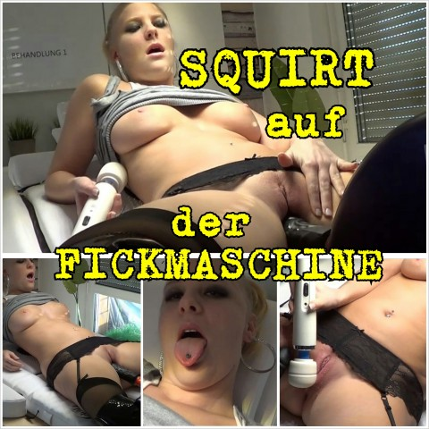 footjobs privater parkplatz sex