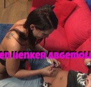 Henker abgemolken-Rene Schwuchow Show