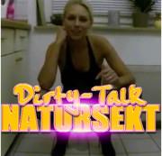 NATURSEKT - DIRTY TALK