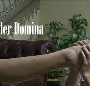 LOLICOON: Die Füße der Domina Download