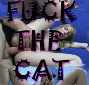 LOLICOON: FUCK THE CAT Download