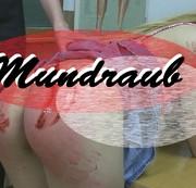 LOLICOON: Mundraub Download