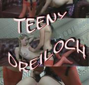 LOLICOON: TEENY DREILOCHSTUTE Download
