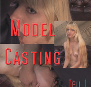 LOLICOON: MODELCASTING Teil 1 Download