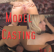 LOLICOON: MODELCASTING Teil 2 Download